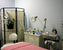 Craniosacral Healing Hilton Head