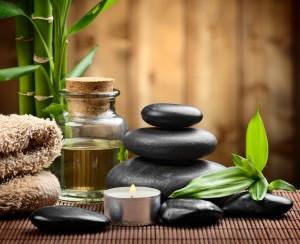 Wellness and healing Spa Hilton Head