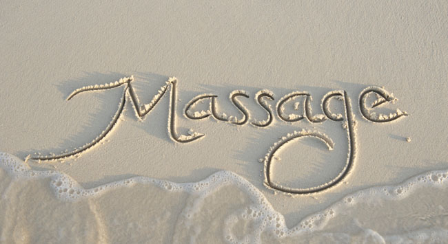 Spa Packages Hilton head Island