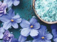 Hilton-Head-Lavender-Massage-Special-Feb