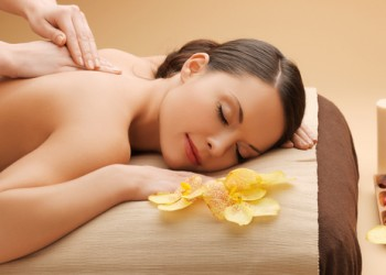 Seapines Spa Packages