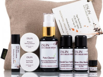 ISUN Skin Care South Carolina