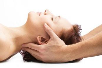 Massage Envy Bluffton
