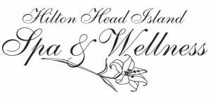 Hilton Head Wellnes Spa