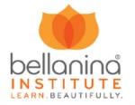 Bellanina Spa Hilton Head Island