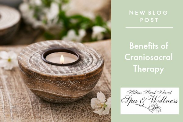 How You Can Benefit From Craniosacral Therapy