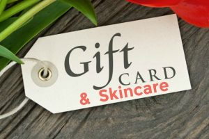 20 Giftcard sale 20